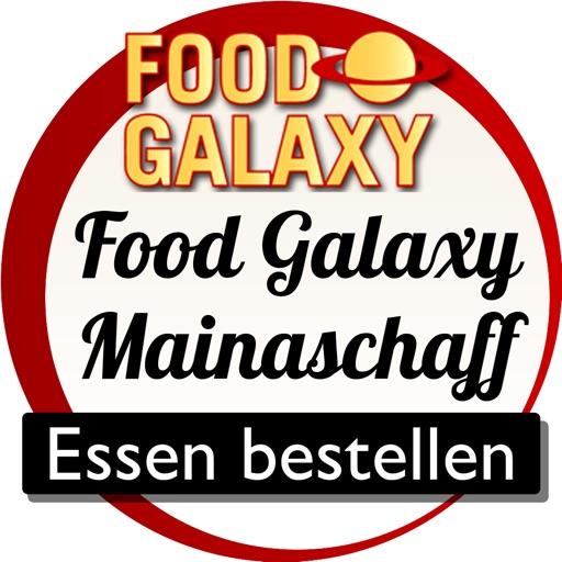 Food-Galaxy Mainaschaff