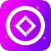 33.借贷宝-专业手机贷款记账app