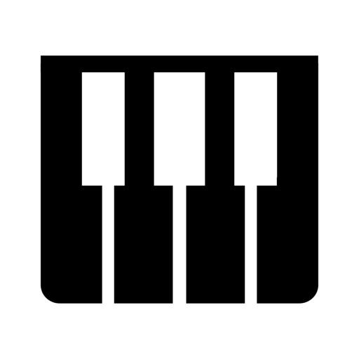 BWMusic