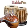 iTablaPro - Prasad Upasani