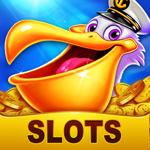 Cash Mania: Slots Casino Games на пк