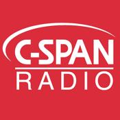 C Span Radio app review