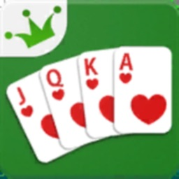 Buraco Jogatina: Jogo de Carta