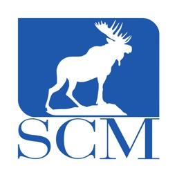 SCMiller