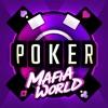 Fresh Deck Poker – Mafia World - iPhoneアプリ