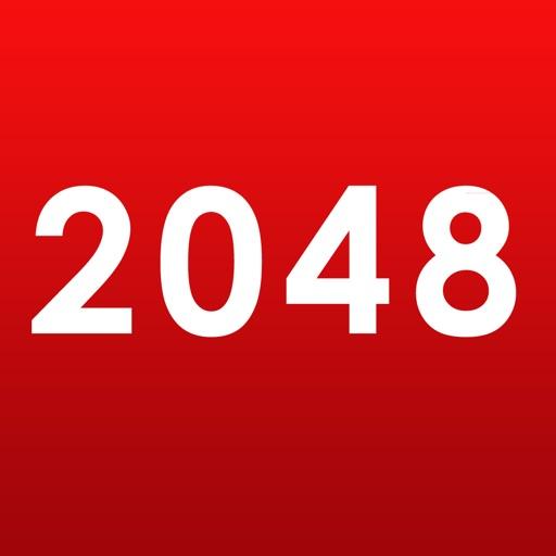2048 - 日本語版