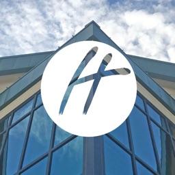 Highlands Christian Fellowship