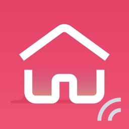 Universal Remote | Roomie