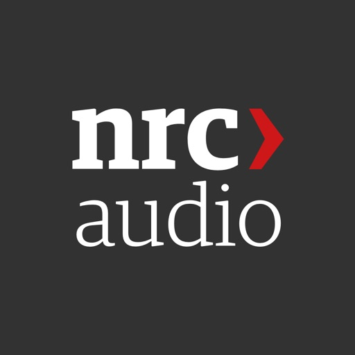 NRC Audio - Podcasts