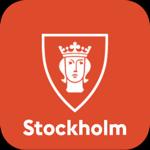Skolplattformen Stockholm на пк