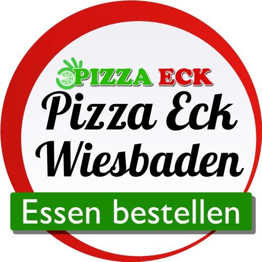 Pizza Eck Wiesbaden