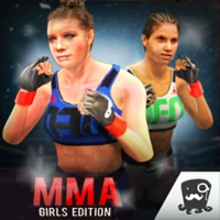 Codes for MMA Fighting Girls Edition Hack