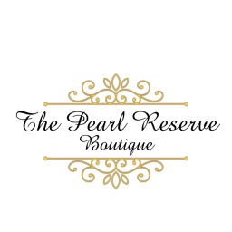 The Pearl Reserve Boutique
