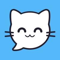 Cat Translator - Meow free Resources hack