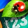 Bugs and Numbers - iPadアプリ