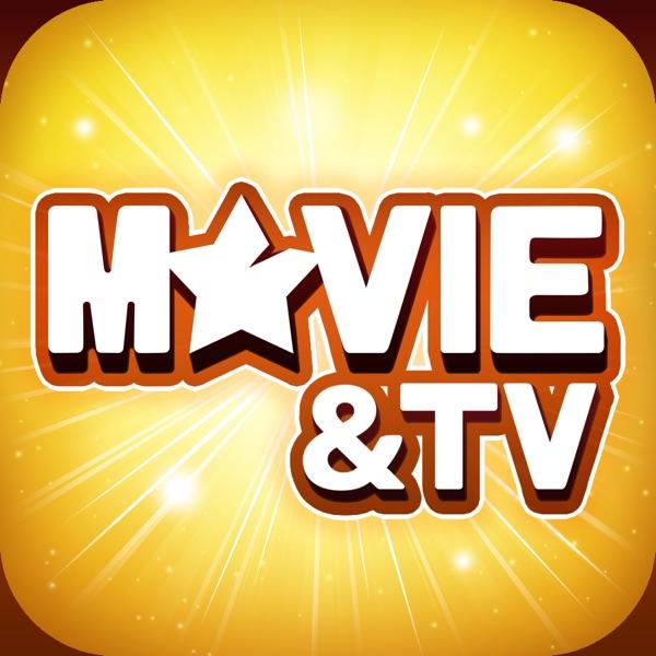 Movie Max - Movie, Tv shows