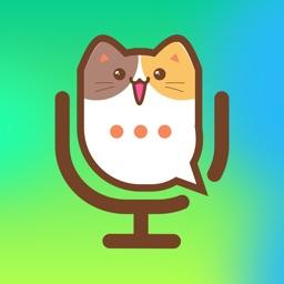 ViYa - Group Voice Chat Rooms