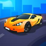 Race Master 3D: jeu de Voiture на пк