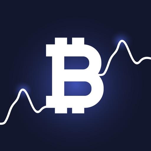 BitMarket - Bitcoin Prices