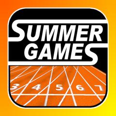 Summer Games 3D