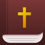 Bible · pour pc