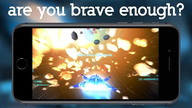 No Gravity Lite screenshot-0
