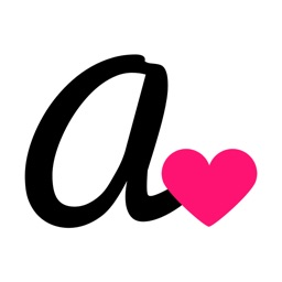 Aisle - Indian Dating App