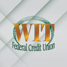 WIT Federal Credit Union