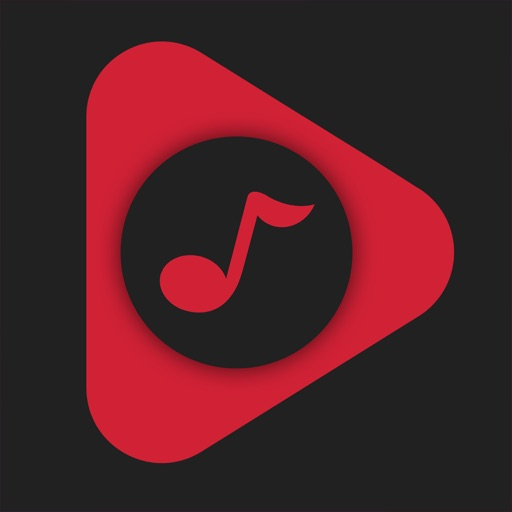 Video Maker With Music Movie iOS App