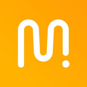 MileIQ: Mileage Log for Taxes Finance app