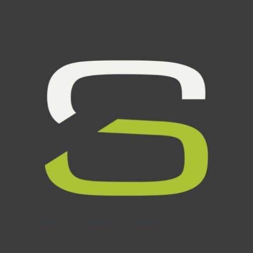 Sportfinder icon
