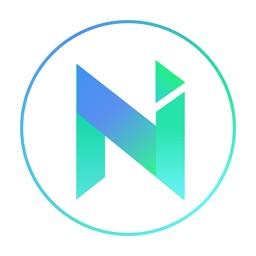 NaturalReader - Text To Speech