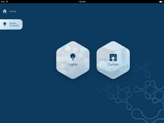DigiValet@Aventura screenshot 2