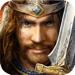 Game of Kings:The Blood Throne Hack Online Generator