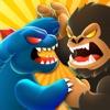Kaiju Run - 無料新作・人気アプリ iPhone