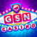 GSN Casino - Fruit Machines