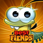 Hack Best Fiends Forever