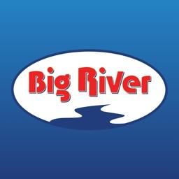 Big River Rewards