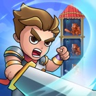 Tower Quest: Epic Heroes