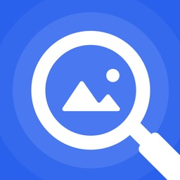 Reverse Image Search Tool App