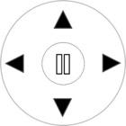 Window Remote Controller icon