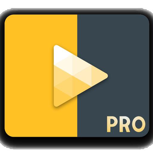 OmniPlayer Pro - Media Player