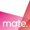 Mate – das Männermagazin