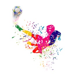 ing soccer football livescore