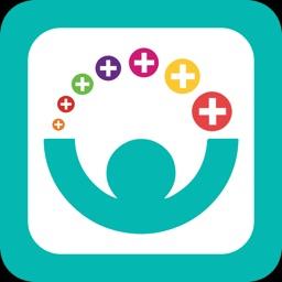 eMedHub Consult Doctors Online