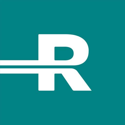 Roadie Driver