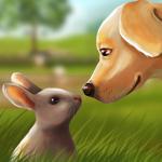 Pet World Refuge pour animaux на пк