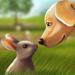 Pet World - My Animal Shelter Hack Online Generator