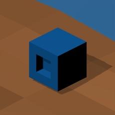 Activities of Block Jumper - Platform Game