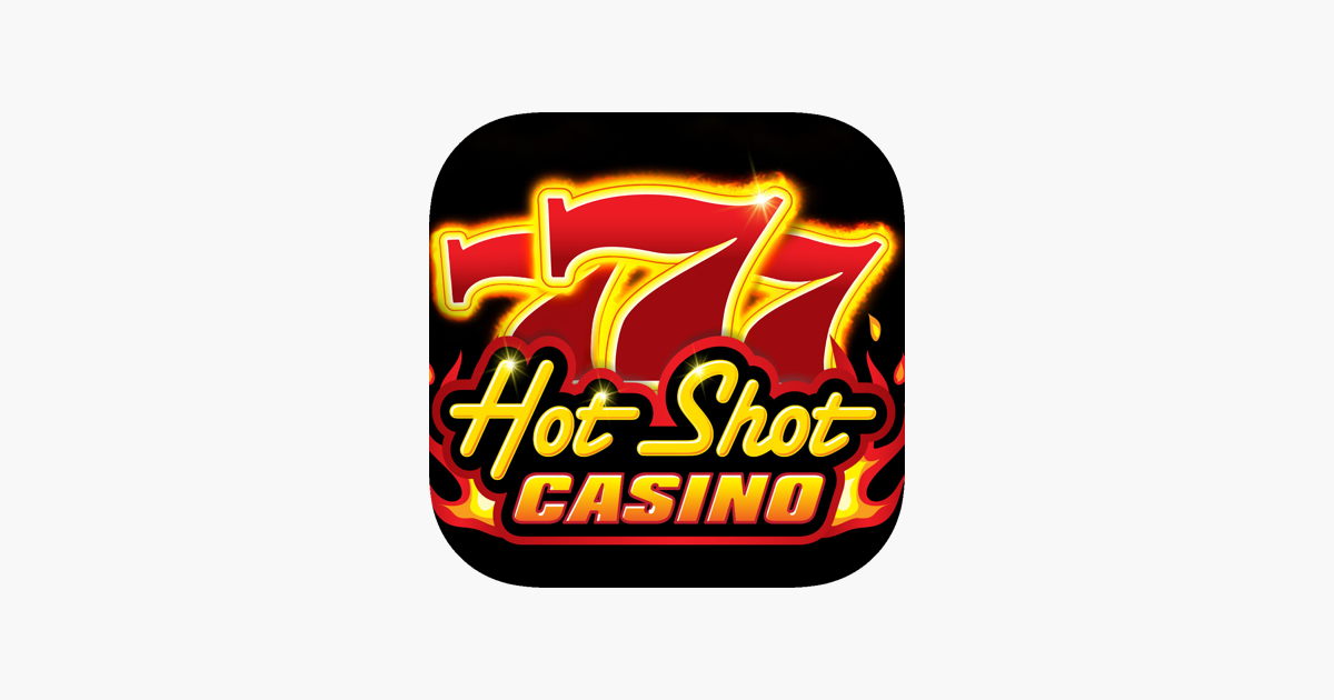 Colusa Casino Resort - Push Or Fold Slot